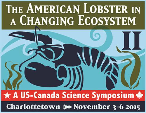 2015 Lobster Symposium