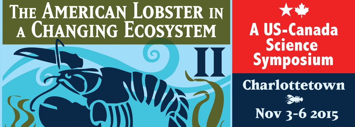 2015 Lobster Symposium